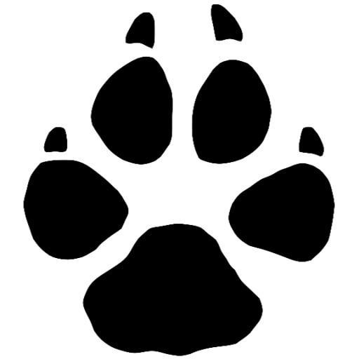 cropped-Pack-Wolf-Track-Logo.jpg