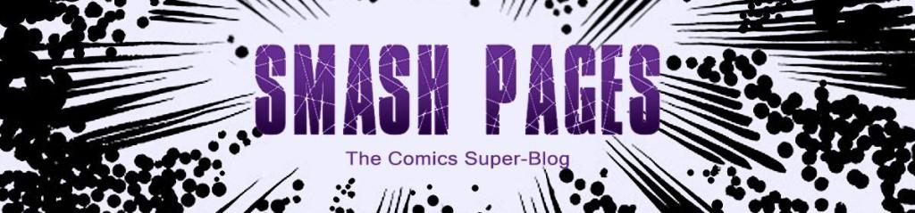 Smash Pages