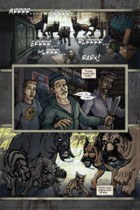 PACK - Book 01 - Page 03