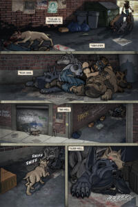 PACK - Book 01 - Page05