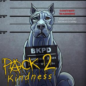PACK 2: Kindness