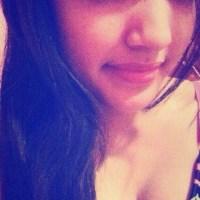 Mini Pack De Ivette Garza Jovencita Culona Enseñando Su Vagina Afeitada