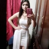 Pack De Isa Corrales Jovencita Con Lindo Cuerpo + Facebook Activo (VIP)