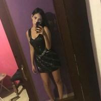 Pack De Massiel Encinas Jovencita Culona Completamente Desnuda Enseñando Sus Tetas + Facebook Activo (VIP)