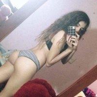 Mini Pack De Stephy Yeraldy Jovencita Culona Enseñando Sus Tetas + Facebook Activo (VIP)