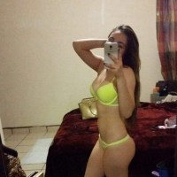 Mini Pack De Melissa Kraussg Jovencita Culona Y Tetona + Facebook Activo (VIP)