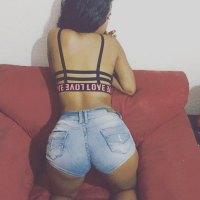 Pack De Jaqueline Vazquez Jovencita Culona Se Muestra En Ropa Interior + Facebook Activo (VIP)