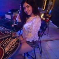 Mini Pack De Nancy Reyes Linda Jovencita Culona Enseñando Sus Tetas + Instagram Activo (VIP)