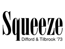 squeeze_difford_tilbrook