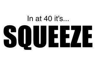 squeeze_in_at_40