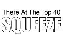 squeeze_top40