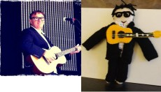 Chris Difford1