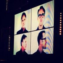 2012-11-24 Screen