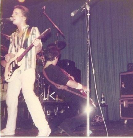 1979-08-12 London