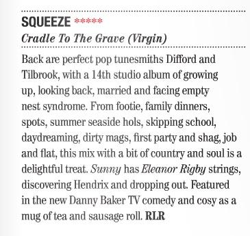 Squeeze-Buzz-Magazine-06102015