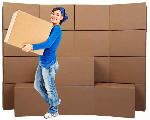 Medium Moving Boxes (20-Pack)_main