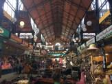 Central Hall Market