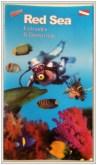 Red Sea fish index