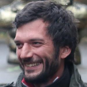 Michi Schueller