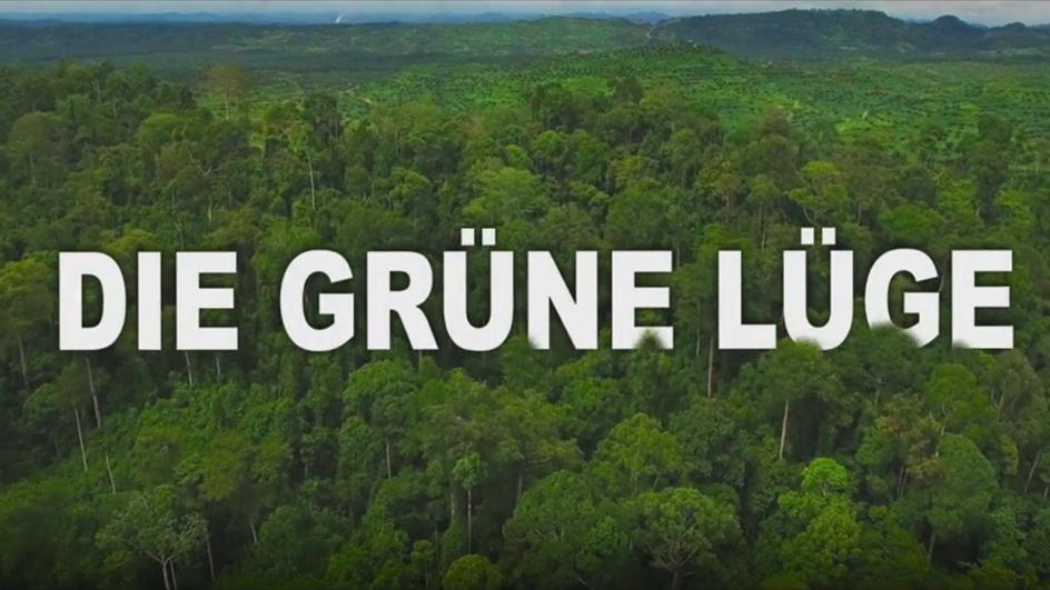 Die_gruene_Luege