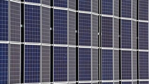 45 Mio. Euro für die klimafreundliche Wärmeerzeugung