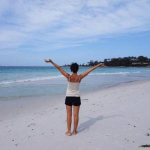 voyage australie conseils coach packngo