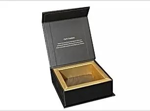 , Gift Boxes, Pack In IT