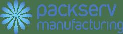 Packserv Manufacturing