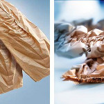 products-paperpackaging