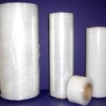 products-stretchwrap