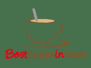 Best Cuppa