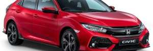 Retiring my Beloved Car: But What Next – a Honda Civic?