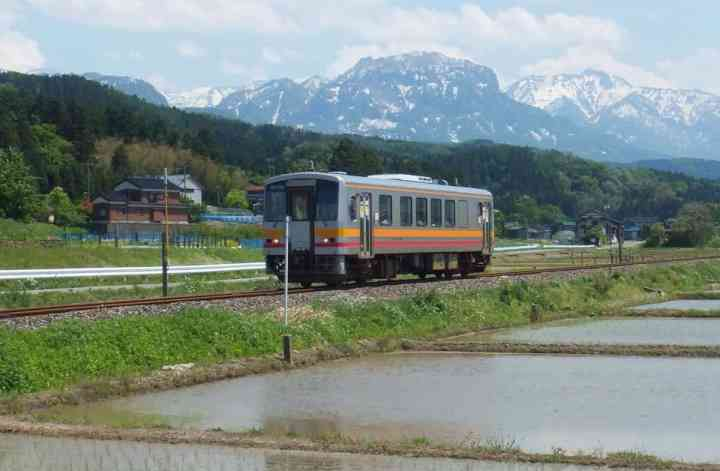Five things to do in Japan for railfans | PACK THE SUITCASES