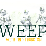 The Sweep Episode 30: The Bird is the Word