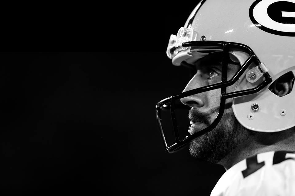 Three Keys to Victory – NFC Championship