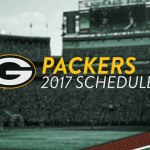 The Sweep Episode 22: Packers 2017 Schedule: Game-by-Game Predictions