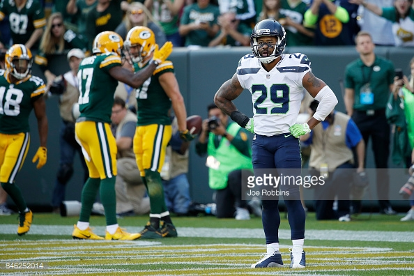 Lessons Learned: Packers vs Seahawks