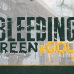 Bleeding Green and Gold Week 6: Next Man Up