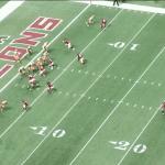 One Big Play Week 2 – Atlanta Falcons