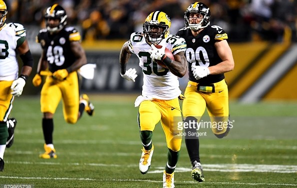 Packers-in-Law Episode 38: Missed It By That Much