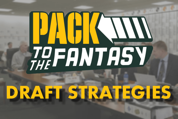 Pack to the Fantasy – 2018 Fantasy Draft Busts