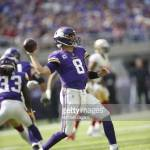 Xs and Os: Scouting the Vikings Offense