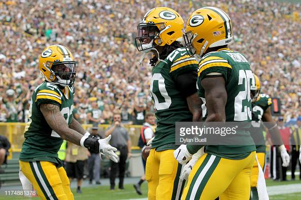Packers vs Broncos: Preview and Prediction