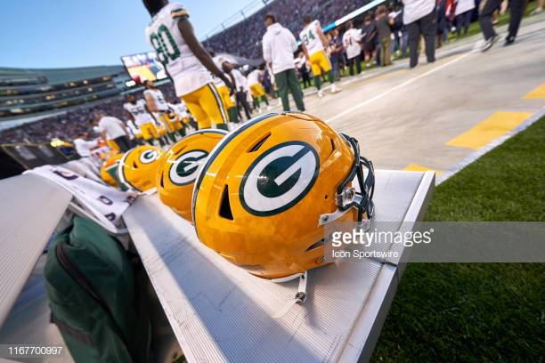 Three Keys To A Packers Win In Week 13