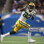 Packers players to watch Week 2 vs. the Lions