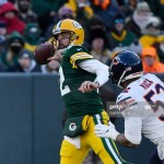 Highs and Lows Week 12 – Chicago Bears