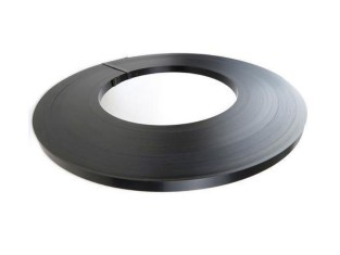 best strapping products suppliers in India