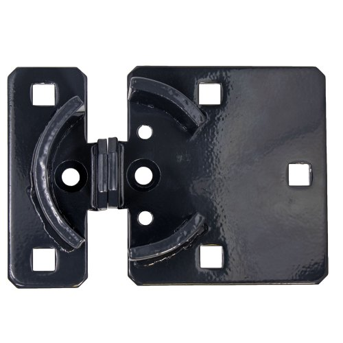 PACLOCK PL775 Hasp