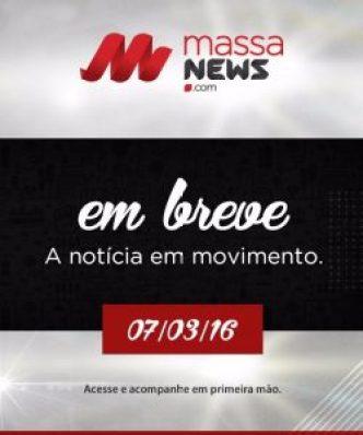 massa news