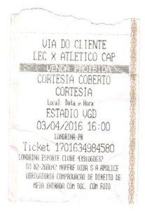 cortesia_paga_50_reais